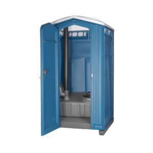 Toaletter